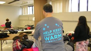 hc-ugc-ugc-relatedphoto-coats-for-connecticut-keeps-16000-warm-2015-01-29