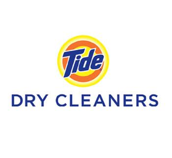 Tailored Brands Divests MW Cleaners