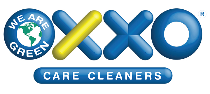 OXXO Care Cleaners Announces Record 2016 Growth And Leads Dry Cleaning Franchise Sector In Rankings