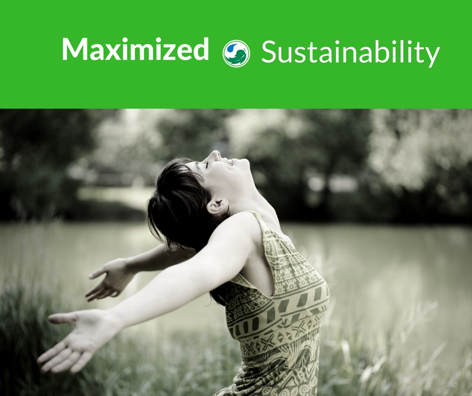 The GreenEarth Platform of Responsible Sustainability