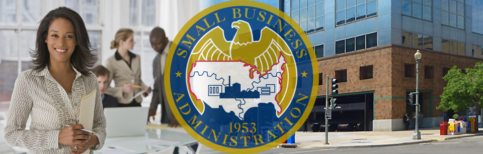 SBA Update No Cause For Concern