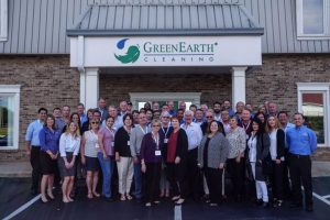 GreenEarth Family