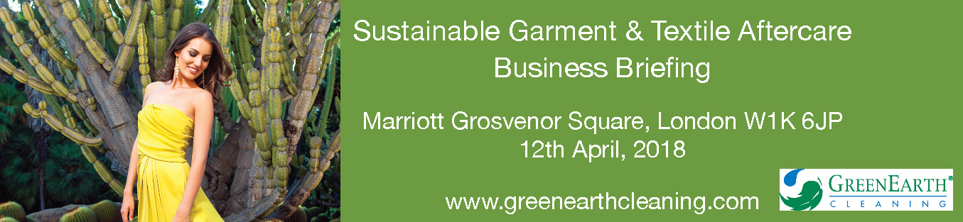 Sustainable Aftercare Business Briefing