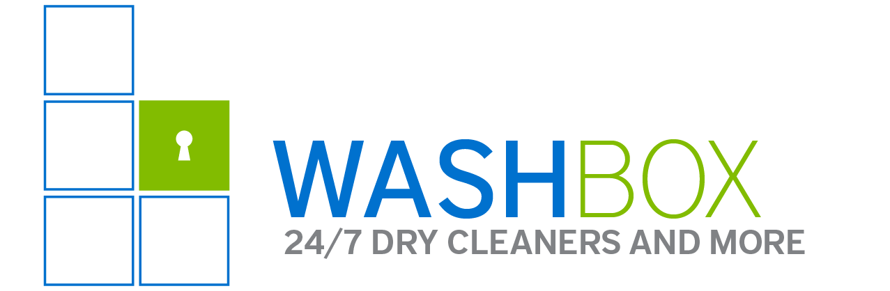 GreenEarth Affiliate, WashBox is Making Moves.