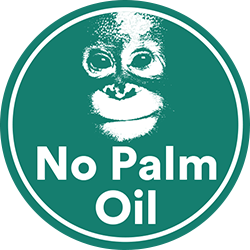 Palm Oil – A Small Step in The Right Direction