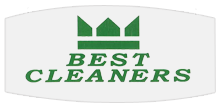 Best Cleaners Makes Orlando's Eco-Friendly Businesses List